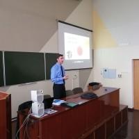 Stipendien des Deutschen Akademischen Austauschdienstes – DAAD