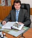 Герасимчик Владимир Александрович