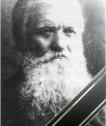 Макаревский Алексей Николович