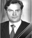 Могиленко Антон Филимонович