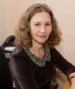 Петрукович Таисия Валентиновна