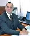 Субботин Александр Михайлович