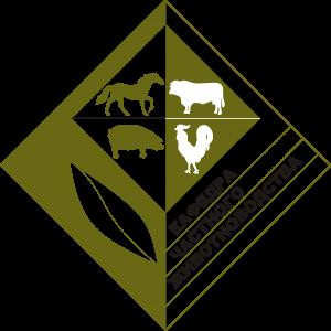 кафедра частного животноводства