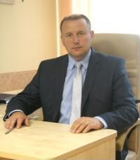 А.В. Нахаенко