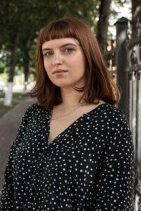 Иванова Е.А.