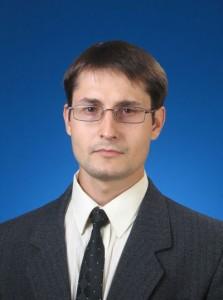 Демидович Алексей Петрович