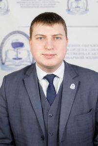 Федотов Д.Н.