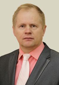 Гавриченко Н.И.