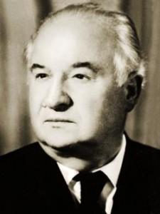 Горегляд Х.С., 12.02.1937-1.08.1938гг.