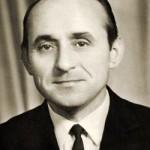 К.М. Ковалевский