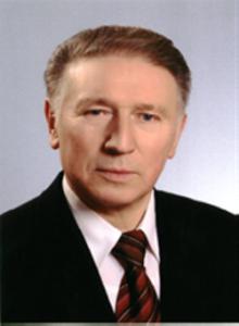 В. В. Максимович