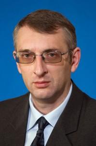 Ревякин Игорь Михайлович