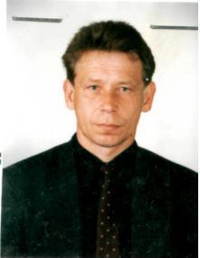 С.М. Луцыкович