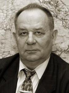 А.С. Шашенько