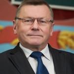 М.В. Скуловец
