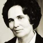 М.А. Степанова
