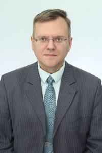 Вишневец Андрей Васильевич