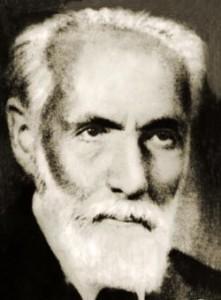 В.Ю. Вольферц