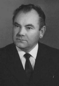 Арестов И.Г.