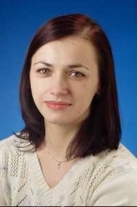 Бабахина Н.В.