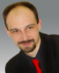 Дубина Иван Николаевич