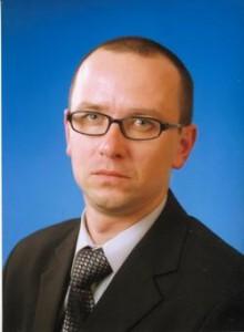 Гарбузов Алексей Александрович