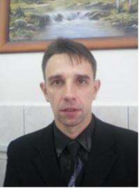 Карелин Владимир Викторович