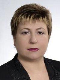 Ковалевская Т.А.