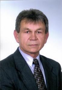 Кузьмич Ростислав Григорьевич доктор ветеринарных наук, профессор