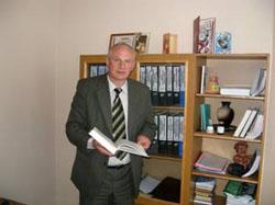 В. А. Медведский