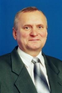 Н.И. Олехнович