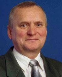 Олехнович Николай Иванович