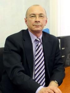 Пахомов Павел Иванович