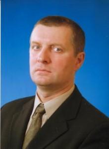 Пилейко Виктор Викторович кандидат ветеринарных наук, доцент