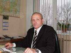 Прудников Виктор Сергеевич