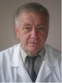Разумовский Николай Павлович