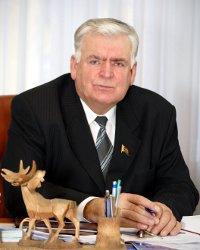 А.И. Ятусевич