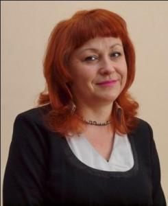 Сельманович Лариса Аркадьевна