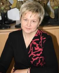 Шлома Татьяна Михайловна
