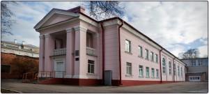 Адрес кафедры: г. Витебск, ул. 1-я Доватора, д. 5. Телефон: 53-80-93