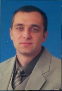 А.М.Субботин