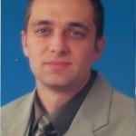 А.М. Субботин