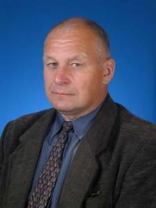 Ульянов А.Г., 1.12.1999-10.10.2000 гг.