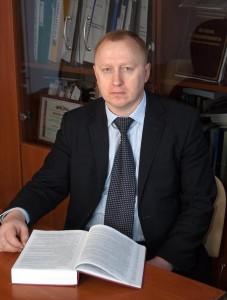 Вербицкий Анатолий Анатольевич
