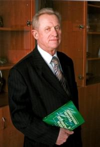 Веремей Э.И.