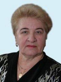 Ятусевич В.П.