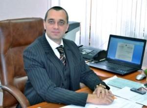 Субботин А.М. (2008 – 2012)