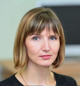 Боева Наталья Петровна