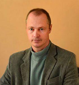 Букас    Василий  Валерьевич