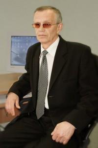 Хрущев Александр Александрович